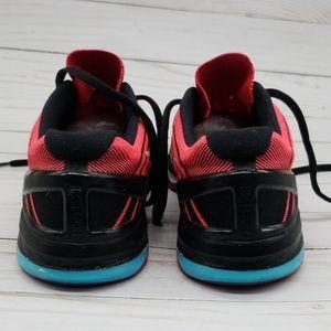 Nike Shoes - NIKE METCON DSX FLYKNIT WOMEN SHOES